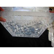 方形水晶 (4)