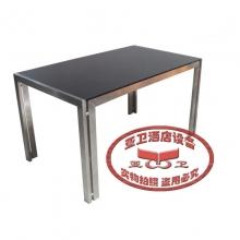 不锈钢火锅桌HGZ-B26