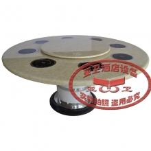 不锈钢火锅桌HGZ-B16