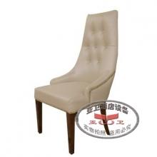 韩式椅38