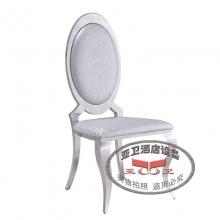不锈钢椅15