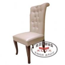 韩式椅39