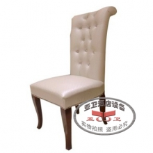韩式椅35