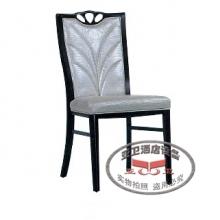 韩式椅33