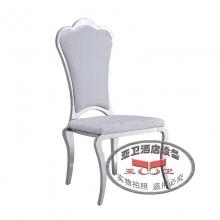 不锈钢椅16