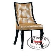 韩式椅31
