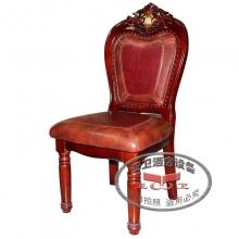 欧式椅14