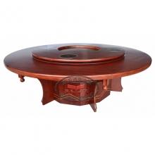 电动火锅餐桌HGCZ-DD02