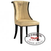 韩式椅34