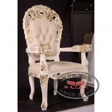 欧式椅17