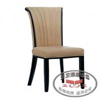 韩式椅26