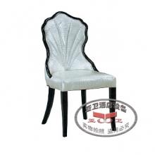 韩式椅29