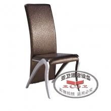 不锈钢椅21