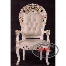 欧式椅18