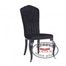 不锈钢椅3