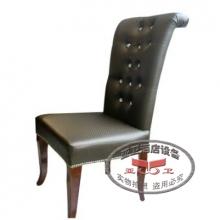 韩式椅37