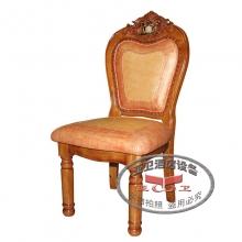 欧式椅13