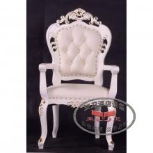 欧式椅15