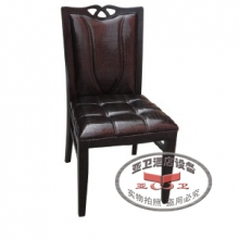 韩式椅40