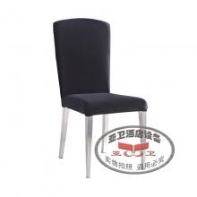 不锈钢椅22