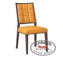 韩式椅32