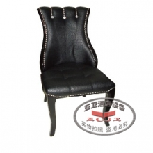 韩式椅25