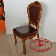 中式椅子26