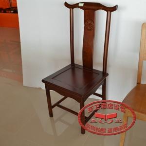 中式椅子36