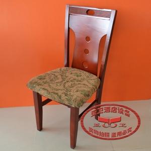 中式椅子24
