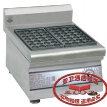 台式电磁鱼丸炉XCL08