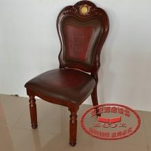 中式椅子29