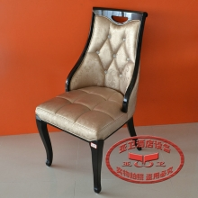 韩式椅子44