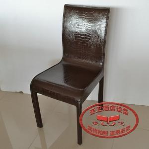 中式椅子43