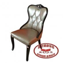 韩式椅子42