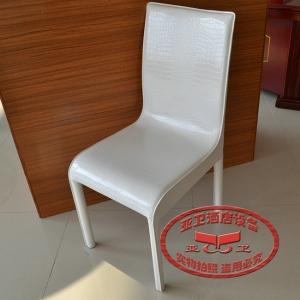 中式椅子42