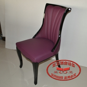 韩式椅子55