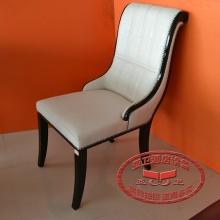 韩式椅子41
