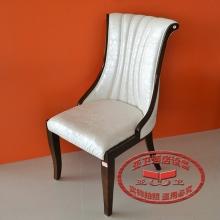 韩式椅子47