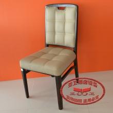 韩式椅子54