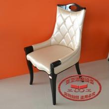 韩式椅子48