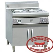 立式电磁保温炉XCL05