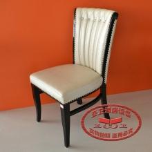 韩式椅子46