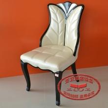 韩式椅子51