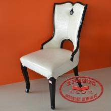 韩式椅子50