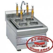 台式电磁煮面炉XCL10