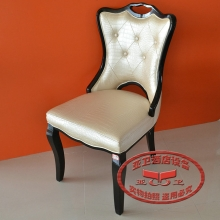 韩式椅子49