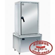 单门电磁蒸饭柜ZL01