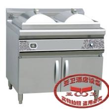 立式电磁肠粉炉XCL03