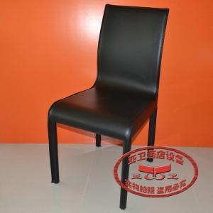 中式椅子44
