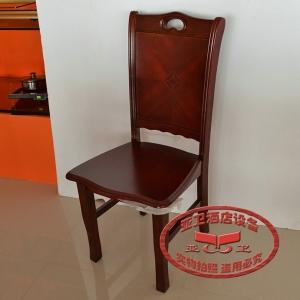 中式椅子32